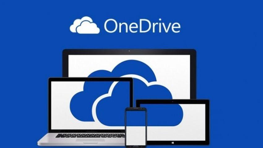 OneDrive czekają spore zmiany. Usługa straci sporo ze swojej dotychczasowej atrakcyjności