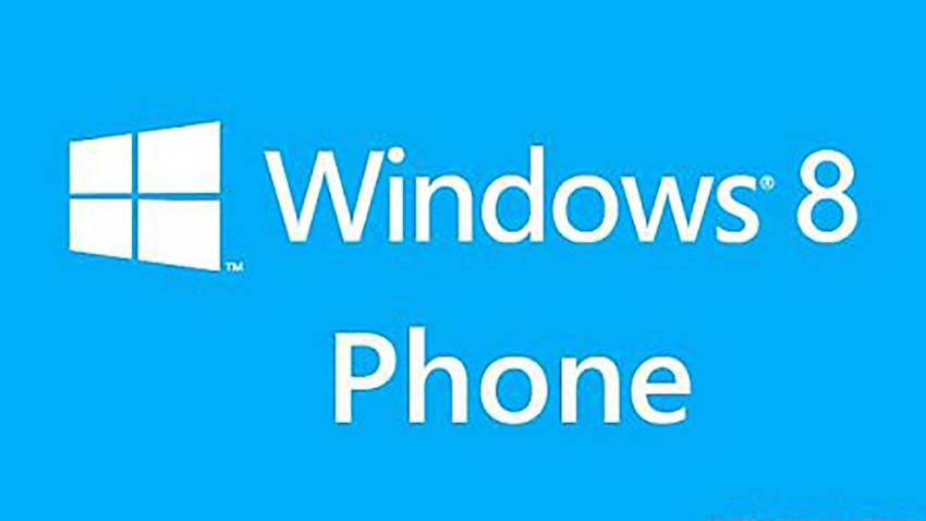 Huawei: Windows Phone do zamrażarki