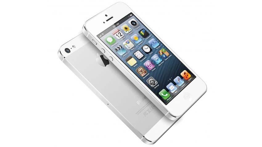 Photo of KGI: 4-calowy iPhone w przyszłym roku, kolejna generacja z układem Apple A10