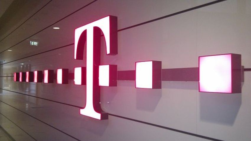 Wyniki T-Mobile Polska w III kwartale 2015 roku
