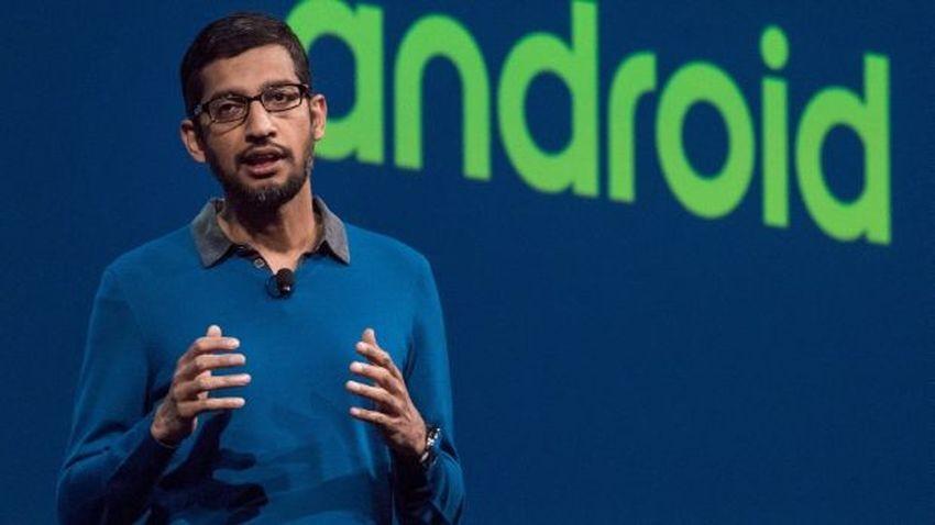 Google chce projektować komponenty do smartfonów