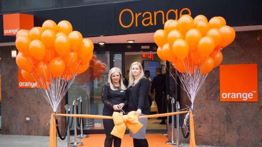 Photo of Smart Store Orange wystartował w kolejnych miastach