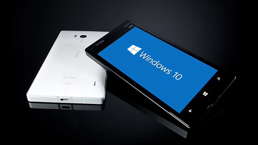 Znamy terminy aktualizacji starszych Lumii do Windows 10 Mobile