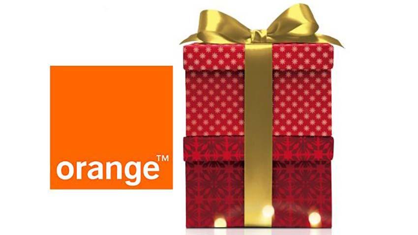 Photo of Promocja Orange: Prezenty przez cały rok w ofertach na kartę