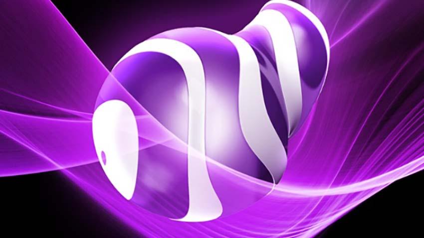Photo of Play Internet PRO z nowymi zestawami
