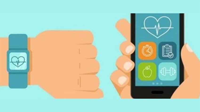 BioPhone - mierzenie pulsu przy pomocy smartfona