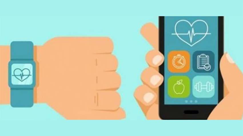 Photo of BioPhone – mierzenie pulsu przy pomocy smartfona