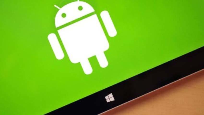 Niepewna przyszłość narzędzi do przenoszenia aplikacji z Androida na Windows 10 Mobile