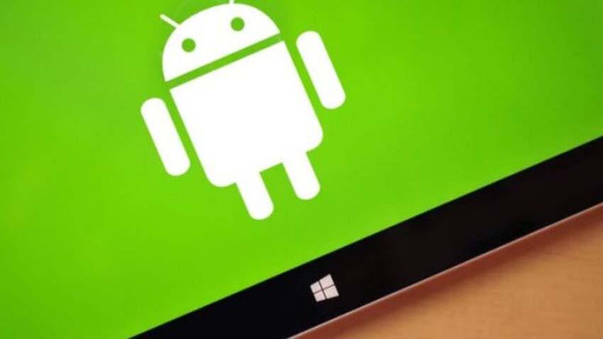 Photo of Niepewna przyszłość narzędzi do przenoszenia aplikacji z Androida na Windows 10 Mobile