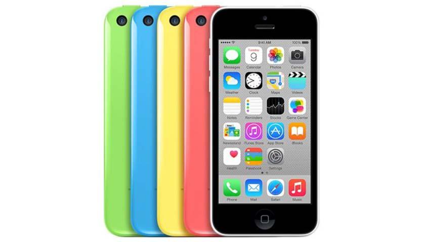 Photo of iPhone 6C może zadebiutować w połowie 2016 roku