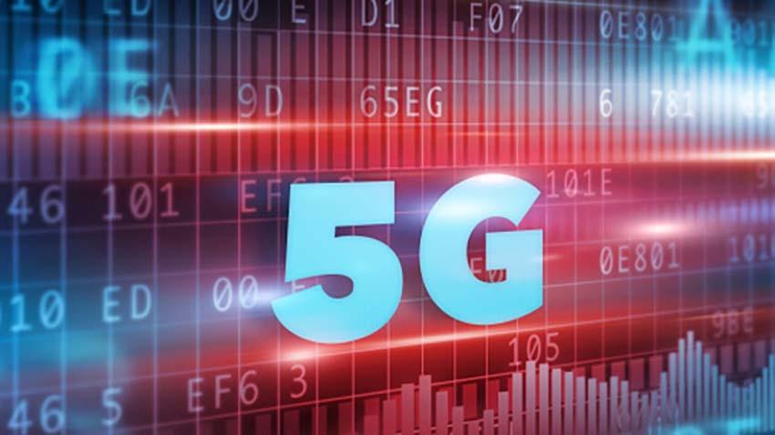 Za kilka lat liczba subskrypcji 5G może osiągnąć poziom 150 milionów