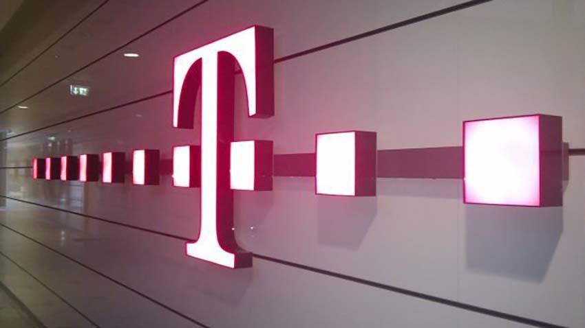 Roszady w zarządzie T-Mobile Polska