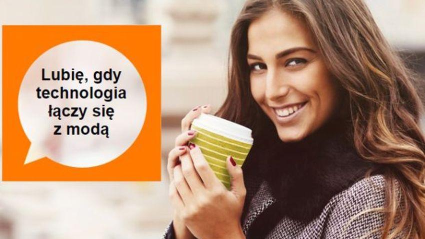 Photo of Promocja Orange: Smartfony HTC Desire z rabatem na zakupy w Answear