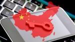 Chiny mają w planach antyszpiegowski telefon