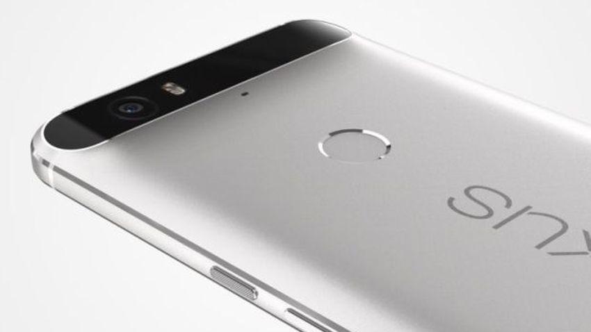 Problemy Nexusa 6P - użytkownicy sfrustrowani działaniem mikrofonu