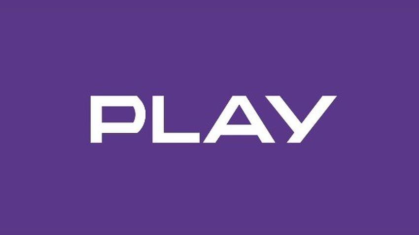 Więcej Internetu w nowych starterach Play