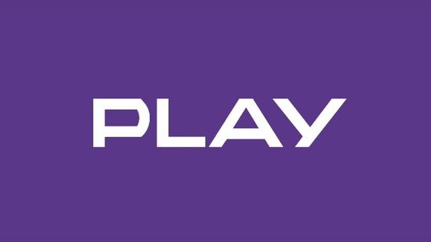 Photo of Więcej Internetu w nowych starterach Play