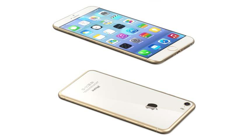 Photo of Będzie show, będzie iPhone 6, będzie iWatch