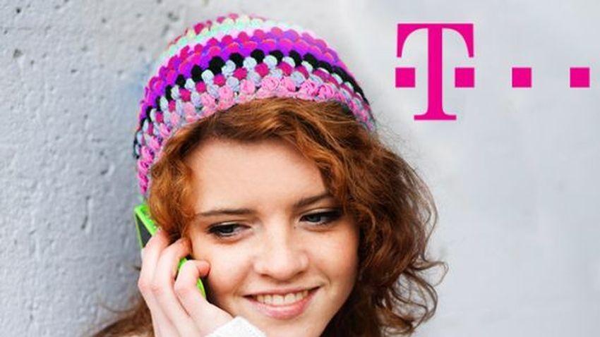 T-Mobile: Pakiety minut z dodatkową ważnością konta