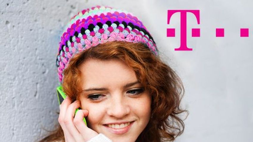 Photo of T-Mobile: Pakiety minut z dodatkową ważnością konta