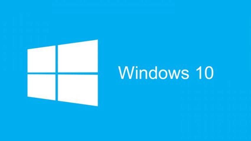 Photo of AdDuplex: 7% telefonów z Windowsem działa na Windows 10 Mobile