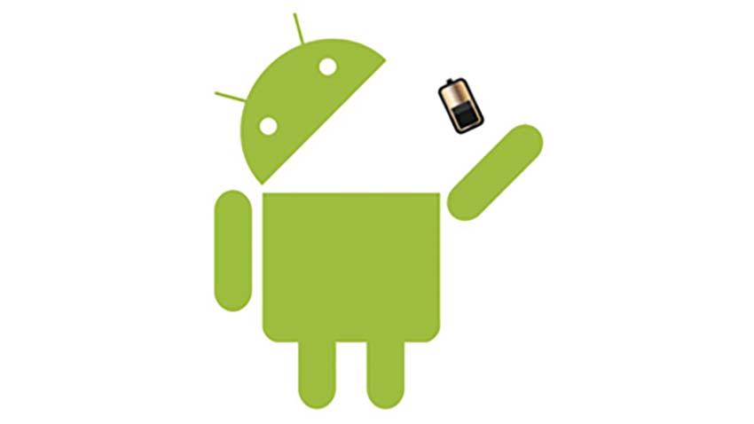 Photo of Jeden telefon, jedna bateria, różny czas pracy na jednym ładowaniu