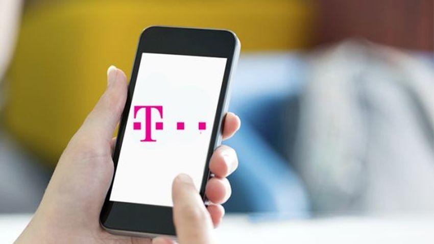T-Mobile: Bezpieczny sposób aktywacji serwisów premium