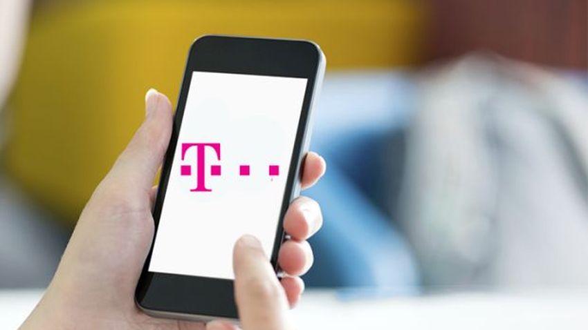 Photo of T-Mobile: Bezpieczny sposób aktywacji serwisów premium