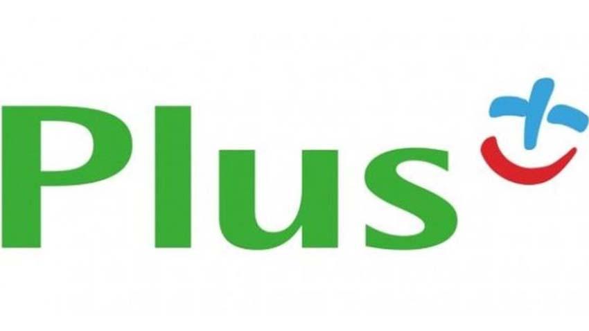 Photo of Plus ma prawie 12 milionów aktywnych kart SIM, ale traci