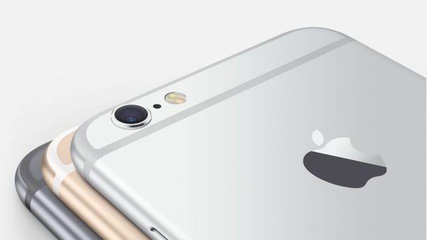 Photo of Apple może postawić na metal w nadchodzącym iPhone-ie 6C