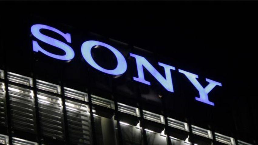 Sony kupuje dział matryc Toshiby
