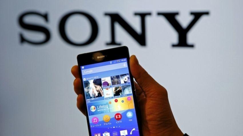 Sony Xperia Z6 w pięciu wariantach?