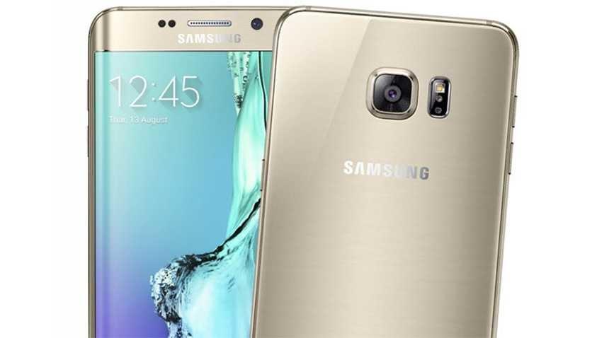 Samsung może zastosować specjalny system chłodzenia w Galaxy S7