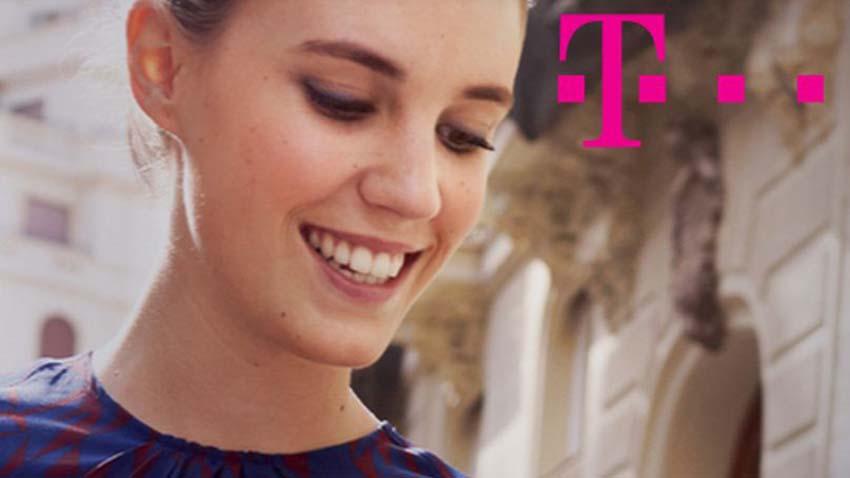 Photo of T-Mobile udostępnia nową aplikację do zarządzania kontem użytkownika