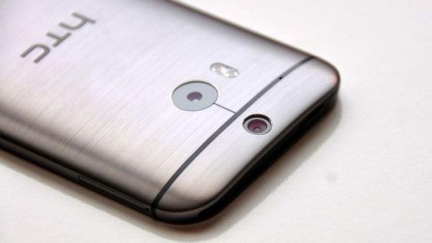 HTC szykuje nowego flagowca z Androidem 6.1 i Sense 8.0