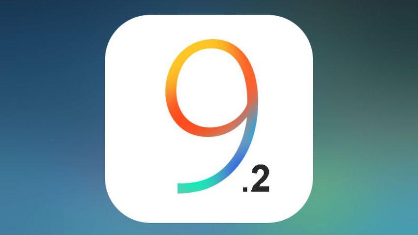 Można już pobierać finalną wersję iOS 9.2