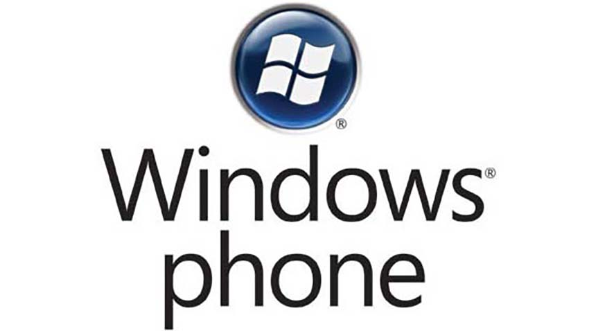 Photo of Windows Phone: Łaskawa Europa, okrutne Chiny