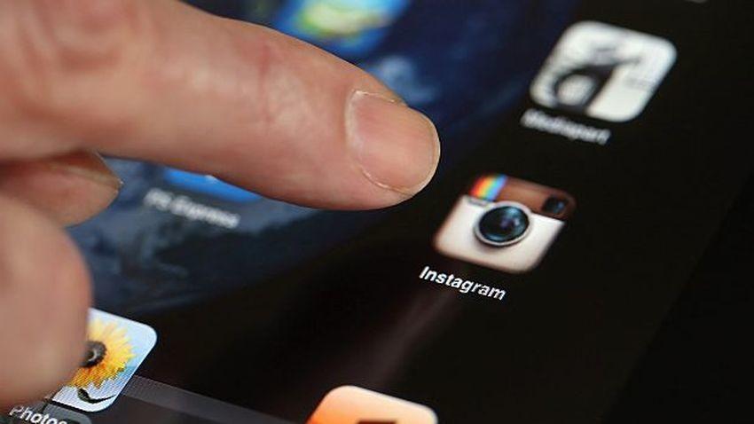 3D Touch na Androidzie za sprawą Instagrama