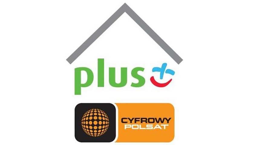 Plus i Cyfrowy Polsat wybierają nowy dom mediowy
