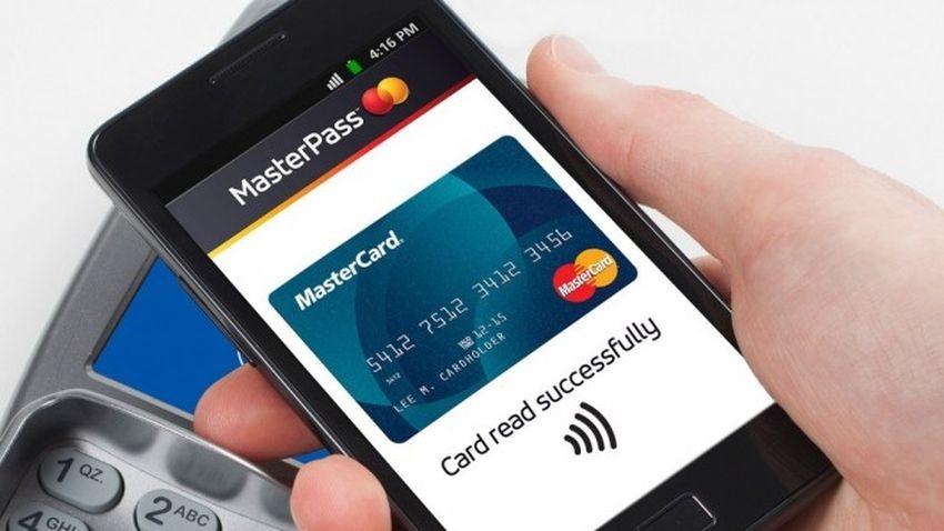 Mobilne płatności zbliżeniowe zyskują w oczach Polaków