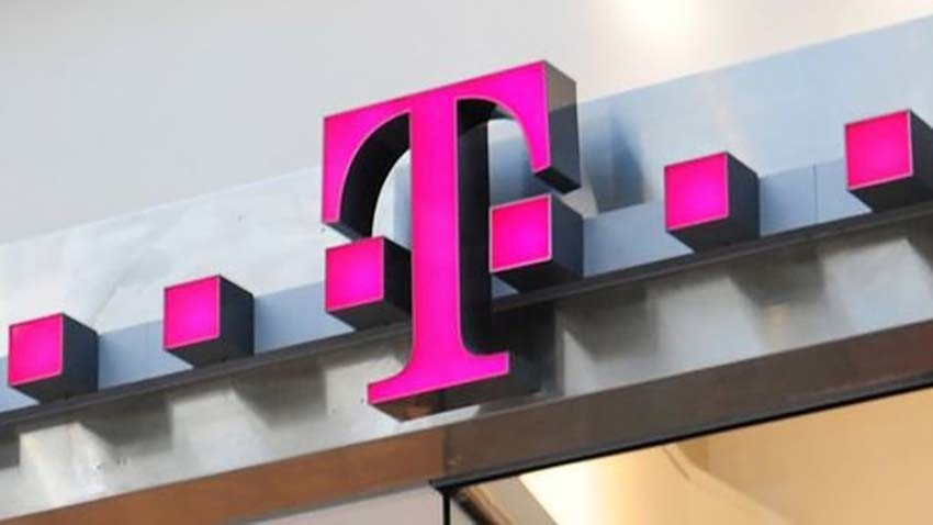 T-Mobile przedstawia plany rozbudowy usług i sieci