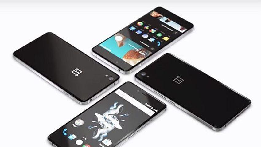 OnePlus X od teraz łatwiejszy do kupienia