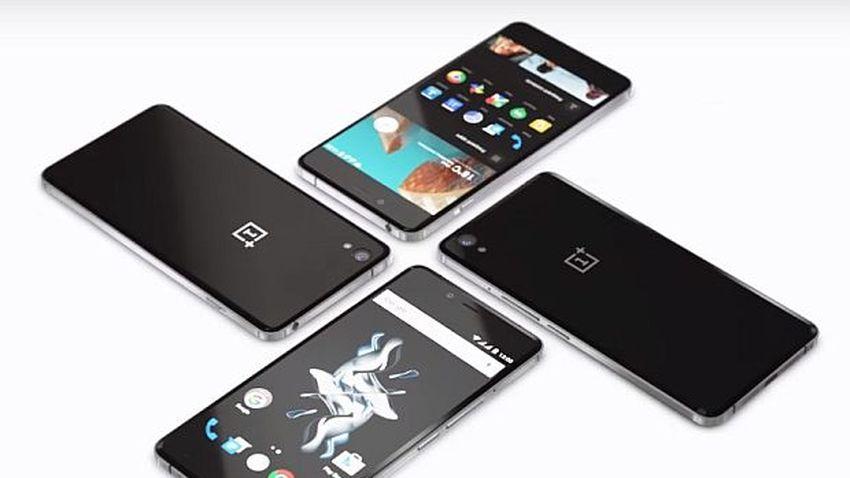 Photo of OnePlus X od teraz łatwiejszy do kupienia