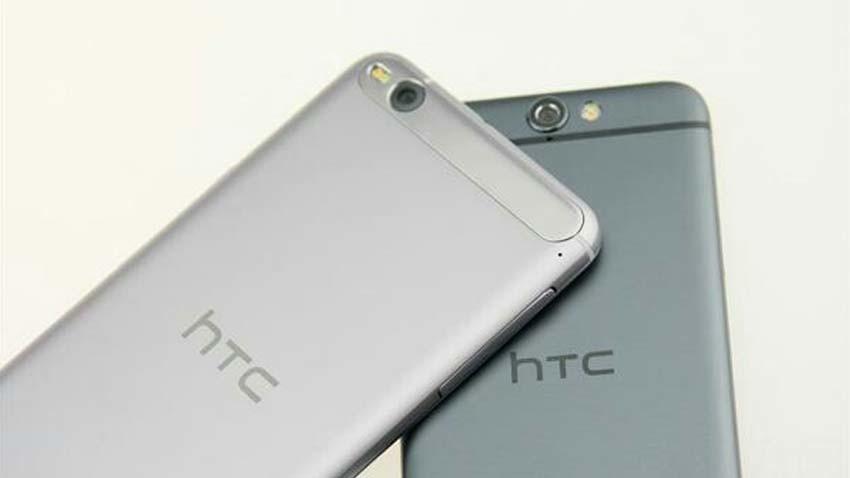 HTC One X9 to kolejny smartfon tajwańskiego producenta