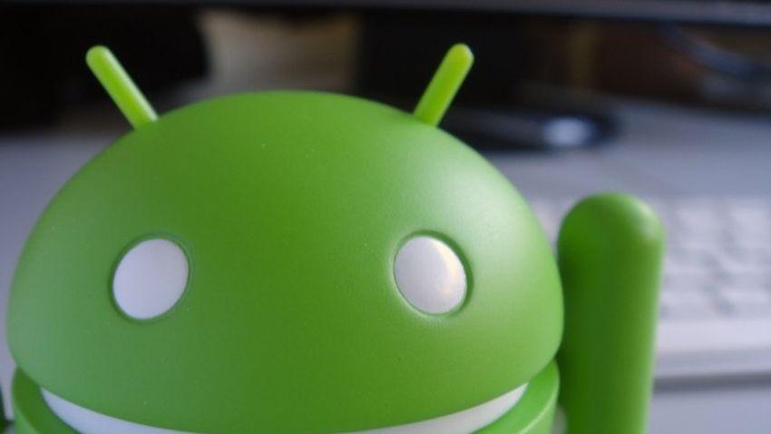 Photo of Android 6.1 – pierwsze szczegóły i przewidywana data premiery