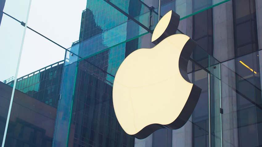 Photo of Tajne laboratorium Apple na Tajwanie miejscem opracowywania nowych technologii ekranowych