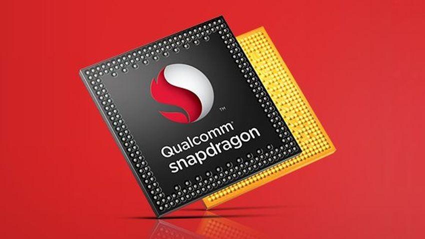 Qualcomm przemianowuje Snapdragony 618 i 620