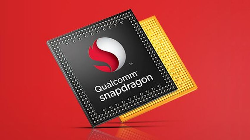 Photo of Qualcomm przemianowuje Snapdragony 618 i 620