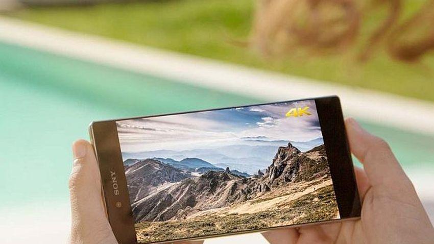 Samsung i LG nie planują na razie przejścia na wyświetlacze 4K