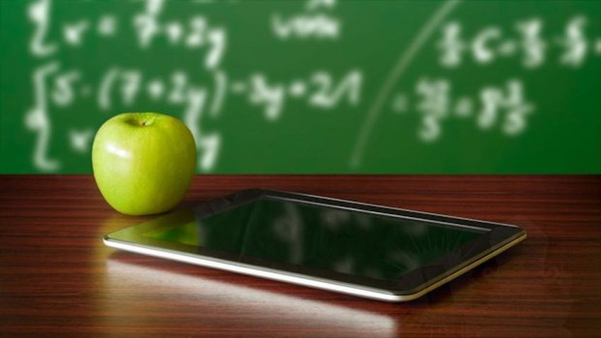 Urządzenia mobilne w szkołach: Historia porażki